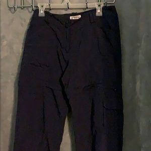 Magellan pants/shorts